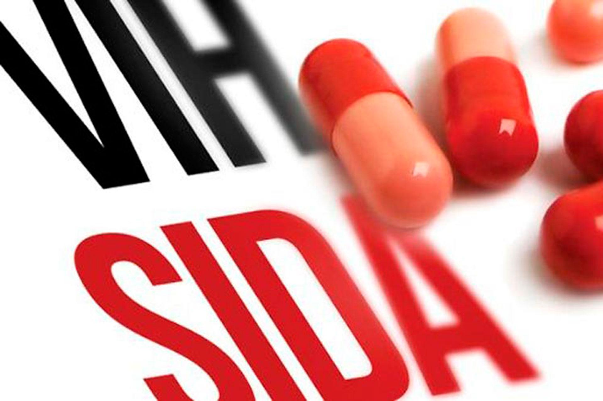 VIH en Chile: alarmante aumento de casos por año ¡Hazte el Examen!