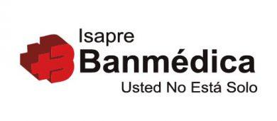 logo Banmedica