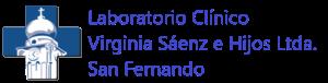 Laboratorio Clínico Virginia Sáenz San Fernando