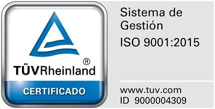TR-Testmark_9000004309_ES_CMYK_without-QR-Code